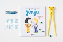 ( lectures enfantines ) / Livres pour enfants / Kids book