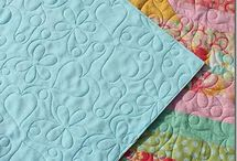 Minky Quilts / by ~ Annette ~