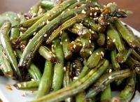 Asian Cuisine!