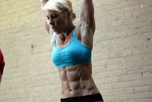 Sport & Health & Food