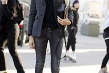 §Style§ Cosa mi metto? Outfit Of The Day / Outfit and style inspiration