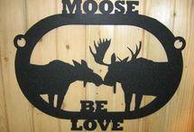 Moose like it!
