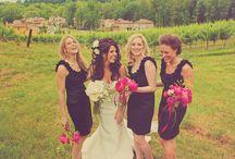Sez wedding