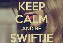 -Swiftie foreveh-