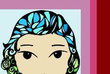 Concurso de ilustración 'El Arte de la Portada' / Los visitantes,amigos y seguidores del Museo Casa Lis podrán elegir su ilustración favorita en el concurso 'El Arte de la Portada' emitiendo votos física (C/Gibraltar, 14 - Salamanca) y virtualmente (Facebook, Twitter, Google + y Pinterest) del 18 al 31 de julio de 2013. En Pinterest:  1. Se contabilizará como un voto por persona cada 'Me gusta'. 2. Se contabilizará como un segundo voto por persona cada 'Repin' sobre una ilustración publicada por el Museo previamente.