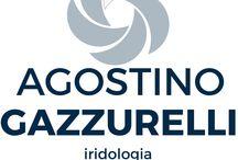 IRIDOLOGO.IT / IRIDOLOGIA OLISTICA NATUROPATIA APPLICATA INTOLLERANZE ALIMENTARI COUNSELING OLISTICO NATUROPATICO