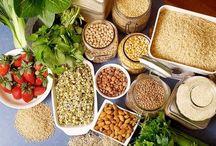 Aliments riches en protéines 15