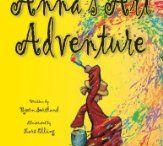 Books Worth Reading / by Magela Bernardo