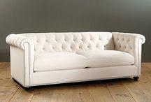 DESIGN: Furniture Resources