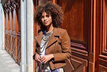 Cork Fashion