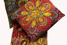 Batik / Wonderful of Batik