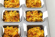 WeightWatchers Foods to Try