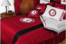 Sports  / EBedding4You has your sporting decor needs covered.