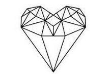Diamond - Gyémánt