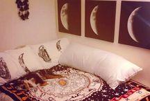 Bedrooms for Hermits