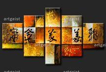 feng shui jedyna droga do sukcesu :)