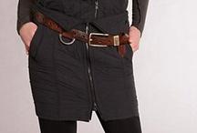 Wardrobe - Senior Fashion / fashion ideas for wardrobe for senior photography / by Lindsay J.