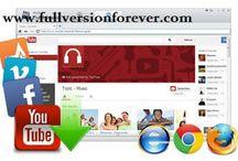 Video downloader and Converter