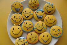smile medovniky