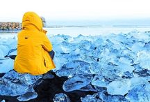 Travel Europe: Iceland / Inspiration for your upcoming trip to Iceland.
