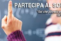 Konsumer / #associazioneconsumatori