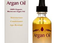 100% Certified Organic Moroccan Argan Oil / Moroccan Argan Oil is a very special Oil that is rich in Tocopherols ( vitamin E), Phenols, Caotenes, Oleuropein Vanillic acid. It has the ability to strengthen skin cells, repair damage to skin, nails and hair. Argan Oil can be used as a moisturizer, anti-aging skin and hair conditioner. Argan Oil can safely be applied as a sun repellent.  For more information on Argan Oil production please visit us on our website at www.morgancosmetics.com