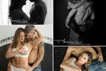 Boudoir Photography / Boudoir Sessions