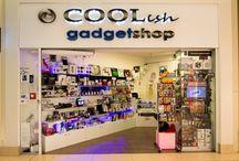 COOLish gadgetshop on google / https://plus.google.com/+coolish-sk Origginálne darčeky