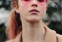 fashion: sunnies