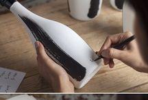 Eco craft ideas