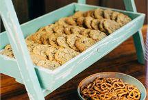 cookies display