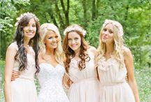 Wedding / by Bryanna Holske