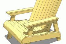 Wood Works