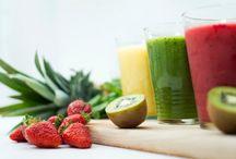 Cibo e salute / Notizie e informazione sui cibi, l'alimentazione e la salute