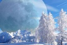 zimne obrazky