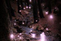 Fantasy.;' fairies