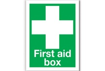 Medical Cabinets / Protection and peace of mind for you and your medical supplies and medicines. These Cabinets are available from www.littlesafe.co.uk/shop