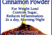 stomach inflammation