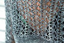 knitcrochet