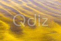 Nature Stock Photos and Royalty Free Images / Nature Stock Photos and Royalty Free Images