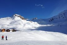 Montagna / Fotografia montagna