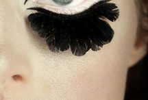 Luxury Lashes / by Joey Quan
