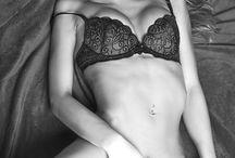 Galya Fedorova / 18+++