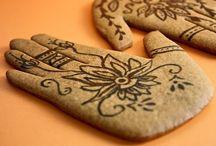 Eid deco / Ideas for Eid and Ramadan