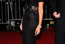 Melania Trump - Fashion