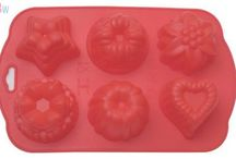Cake Moulds Online / Discover Various Range of Cake Moulds Online at best price with great deals & offers from Bartanwale.com
