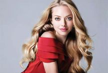 Bridget Davis aka the Oracle (Amanda Seyfried) / Main Protagonist, A little about her and her style