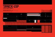 Line & Infographics / Shureshki