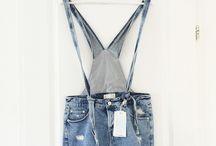 Shoplog / Mijn shoplog van o.a. zara, h&m, Primark, pieces, Sacha, Vero moda, only, loavies en meer!!
