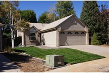 E BRUNSWICK Pl Aurora, Colorado 80013 / Amazingly Maintained w/ Fabulous Backyard-Backs to Eldorado Park! In Aurora, Colorado.